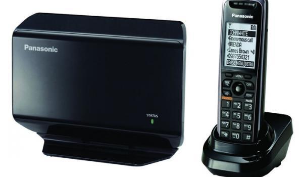 Panasonic KX-TGP500